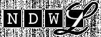 Logo NDWL